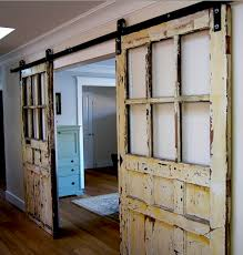 interior barn door with glass. Outstanding How To Build Sliding Barn Doors With Additional Interior Door Glass N