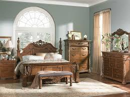 Quality Wood Bedroom Furniture Wood Bedrooms