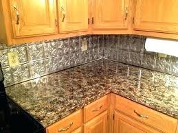 giani countertop paint slate kit granite sand