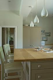Colour Kitchen Baby Nursery Marvellous South Facing Kitchens Colour Scheme For