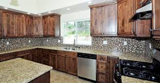 How To Kitchen Remodel Property Awesome Decorating Design