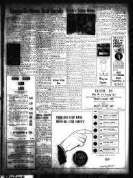 The Duplin times. (Warsaw, N.C.) 1933-1963, July 17, 1958, Image 7 · North  Carolina Newspapers