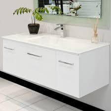 wall mounted vanities bathroom. full size of vanity:32 bathroom vanity small floating grey unit large wall mounted vanities v