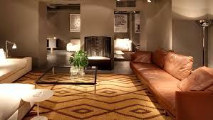 Showroom Living Room Beautiful Living Room Showrooms Creative Concepts Furniture