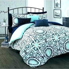 velvet comforter king crushed velvet comforter crushed velvet