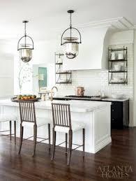 Modern Farmhouse Kitchen Design Best Of White Rustic Modern ...
