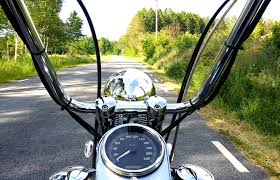how to get the best motorcycle insurance quote
