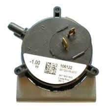 york pressure switch. buy furnace pressure switch onetrip parts® replacement for york coleman evcon luxaire s1-02435261000 in cheap price on alibaba.com york pressure switch s