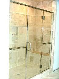 rain x shower door cleaner rain x shower door rain x on shower doors for shower rain x shower door
