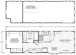 tiny house floor plans free. Tiny House Floor Plans Free