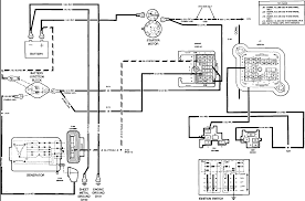 chevy c starter wiring diagram 72 chevy starter wiring diagram 72 discover your wiring diagram 1986 chevy van g20 starter 78