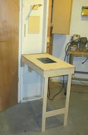 wall mounted collapsible desk white wall mounted fold up desk within wall mounted collapsible desk office