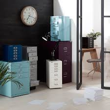 storage units for office. bisley office storage units for
