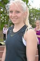 Überlegene Kreismeisterin der U16 (W14) im Blockwettkampf Sprung/Sprint wurde Johanna Kunze mit 2186 Punkten vor Pia Kübler (beide TV Villingen) mit 1521 ... - media.media.496b3c55-20a8-4aa1-b054-5308c06c2169.bigthumbnail