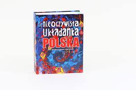 Licytacja WOŚP 2018 - Radio Sochaczew