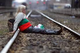 Image result for безработица и мизерия в българия