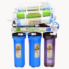 Máy lọc nước Kangaroo: Khám phá máy lọc nước Kangaroo thế hệ mới   Máy lọc  nước, Khám phá, Nước
