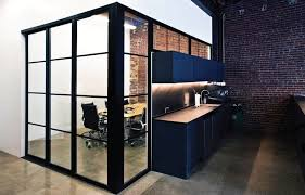 office room dividers. Fine Dividers With Our Wood Doors You Can Get It All The Design Want And Privacy  Hope For Perfect For Busy Working World To Office Room Dividers O