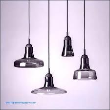 farmhouse cost plus lighting per square metre style light fixtures