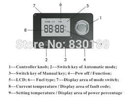 Detail Feedback Questions about 5KW <b>Webasto 12V</b>/24v <b>diesel</b> ...