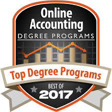 top best online accounting degree programs online by oadp staff 2017 updated accountants