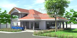 Small Picture Ghana House Plans Ransford House Plan