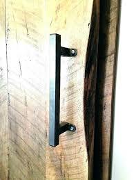 rustic door pulls rustic door handles rustic door handles rustic door hardware handmade raw steel industrial rustic door pulls