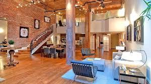 open loft cabin open floor plans with loft timeless open warehouse loft open floor plan cabin