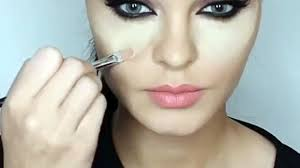 face makeup beauty tips for s 45