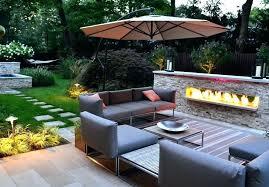 designer garden furniture designer patio furniture luxury patio furniture designs patio furniture designer garden furniture designer garden