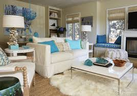 Turquoise Living Room Decor Kitchen Ideas With Red Appliances Tags Red Kitchen Ideas