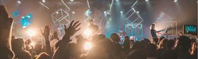 The Bojangles Coliseum Events Concerts Seatnerds Com