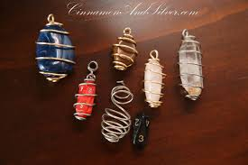 retro boho uni wire wrapped crystals crystal wire wrapped cages caged crystal pendants crystal charm crystal keychain caged crystals