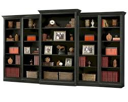library home office renovation. Architecture: Office Library Wall Units Within Home Prepare From Renovation Y