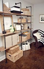 barn office designs. pottery barn office desk inspirations u2013 home furniture ideas designs