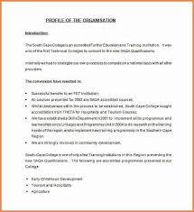 project proposal samples page project proposal guidelines proposal format grant proposal template 9