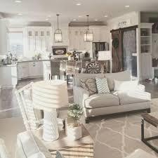 modern farmhouse living room decor ideas 5