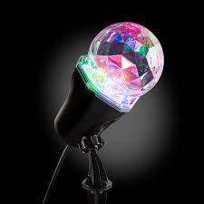 home spotlights lighting. home spotlights lighting