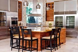 Kitchen Furniture Nyc New York Interior Design Trends Kitchen Island Best Kitchen