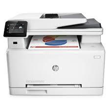 Color Printer Reviews 2014lll