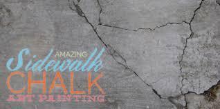 101 3d Sidewalk Chalk Art Paintings Drawings Signs Com