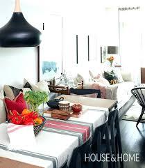 condo interior design studio small decor florida decorating ideas