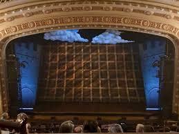 Photos At Tivoli Theatre