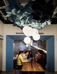 dropbox office san francisco. office tour: dropbox\u0027s headquarters expansion \u2013 san francisco dropbox