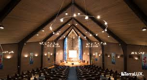church lighting design ideas. Additional Church Lighting Fixtures Design That Will Make You Feel Fortunate For Small Home Decoration Ideas With