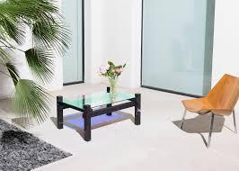 furniture large size famous furniture designers home. GRANDE_table Basse GRANDE_detail Furniture Large Size Famous Designers Home T