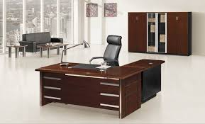 ... Large Size of Office:computer Desk For Home Use Home Office Chairs  Computer Armoire Fine ...