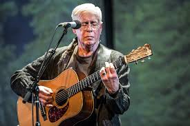 Bruce Cockburn returns to Showplace in Peterborough for fall 2017 concert | kawarthaNOW