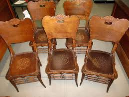 antique dining tables for sale australia. full image for antique dining table sale australia wood room sets old tables b