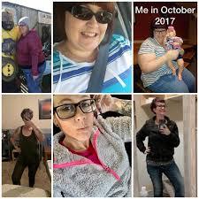 Success Story: Nikki P.: Central California Surgery: Bariatric ...